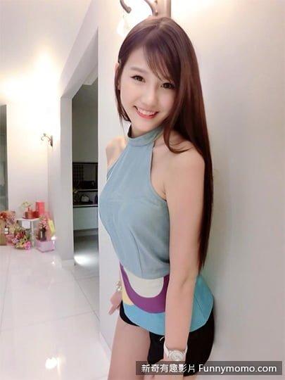 朱主愛-Joyce Chu