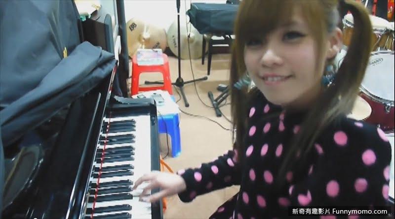 曼青唱Gwiyomi