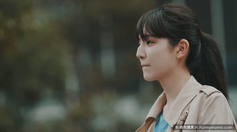 第一位主角是來自福岡與母親相依為命的倉本知尋,她以專業模特兒為目標而來到東京。