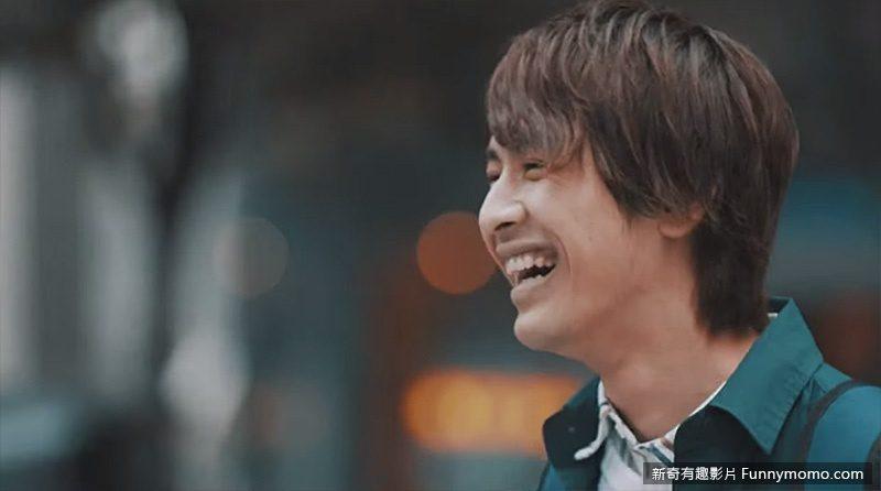 第二位是來自栃木,為了唸大學而到東京的北原咲(北原さき)