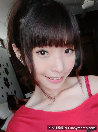 林美瑜(Strawberry)
