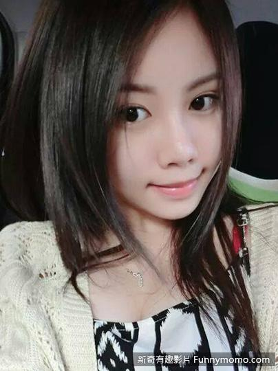 吳翠媚(May Ng)