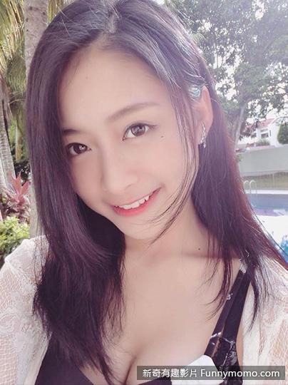 Stella Chen(晴晴)