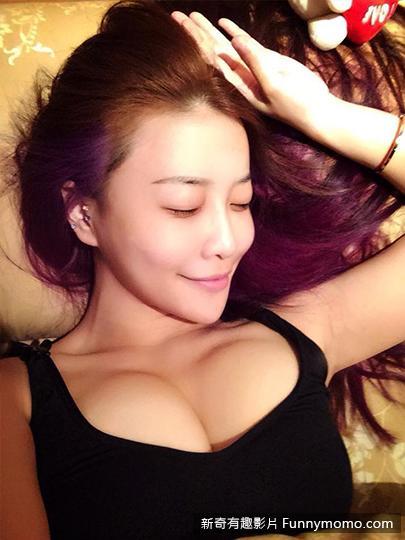 李萱萱(verna)