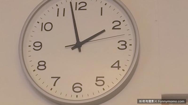 離特賣結束時間只剩2分鐘了